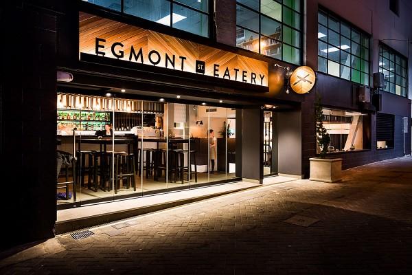 Egmont-GALLERY-09