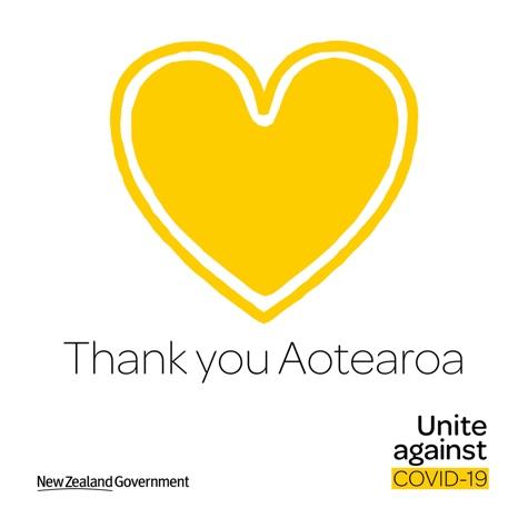 COVID-19-Social-Thank-you-Aotearoa 475x475